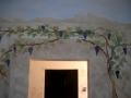 decorazioni parete 13