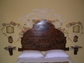 decorazioni parete 3