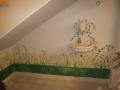decorazioni parete 5