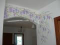 decorazioni parete 6