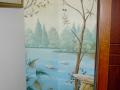 decorazioni parete 8