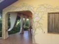 decorazioni parete 9